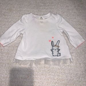 Gymboree for baby girl